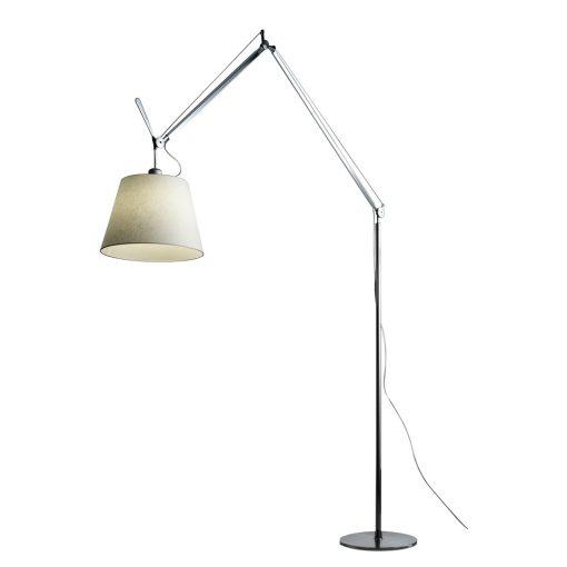 Tolomeo Lamp