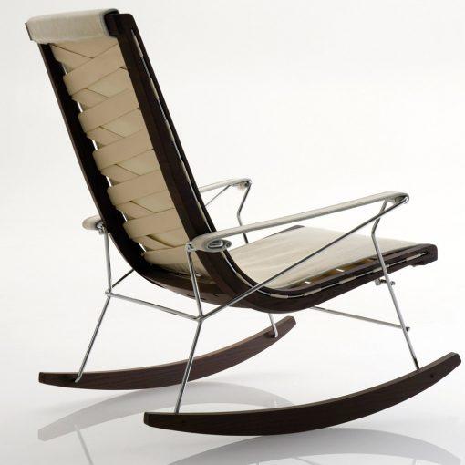 JJ Chair
