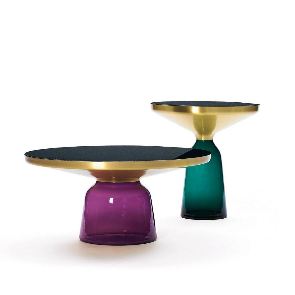 Bell sofabord og småbord - Tannum