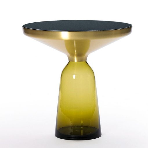 Bell Table