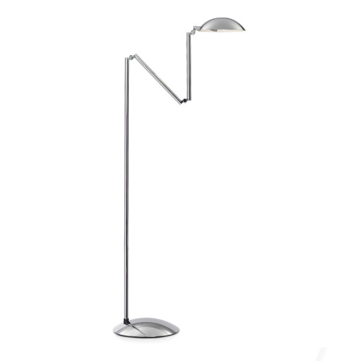 Orbis Lamp
