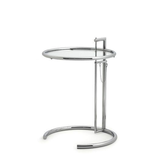 Ajustable Table