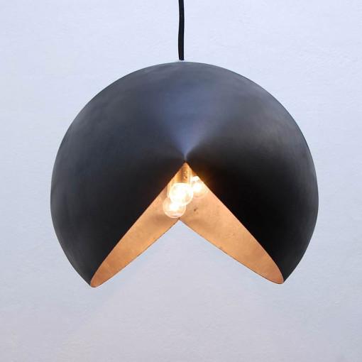 Malagola Lamp