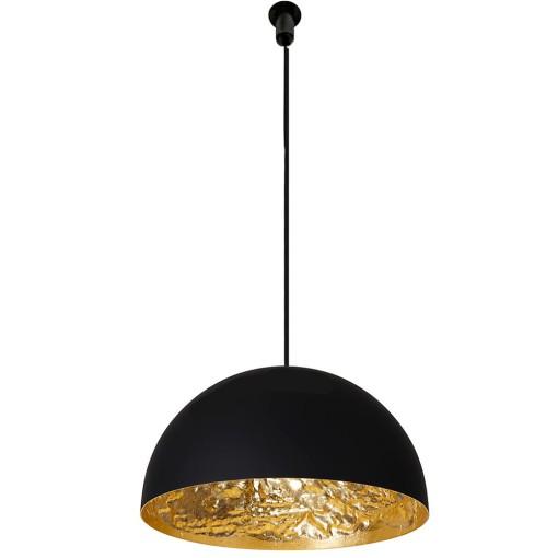 Stchu Moon Lamp