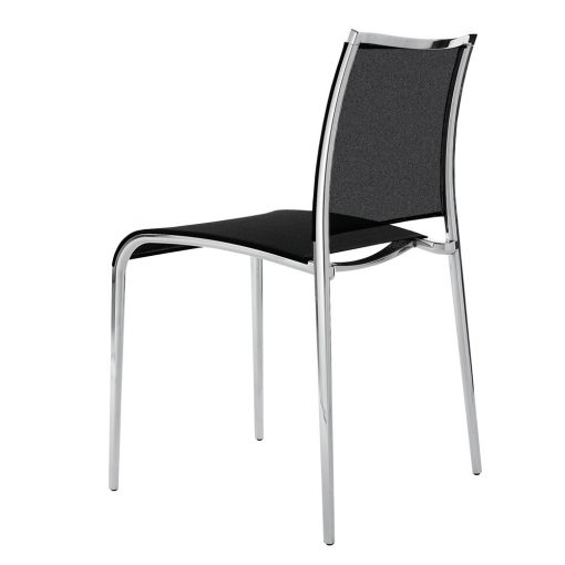 Canatex Chair