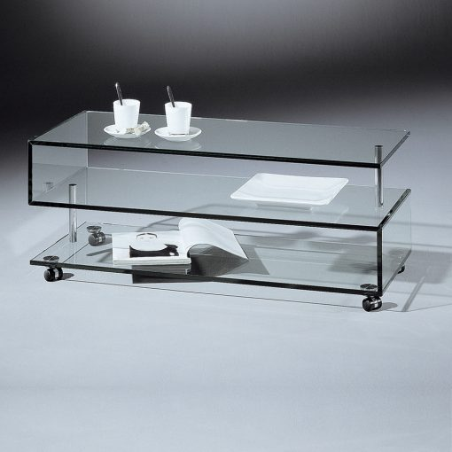 Janus Table