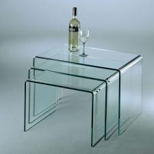 Satztisch Table