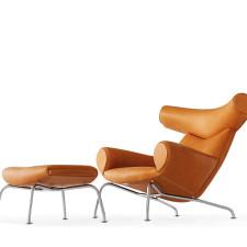 Oxchair Chair