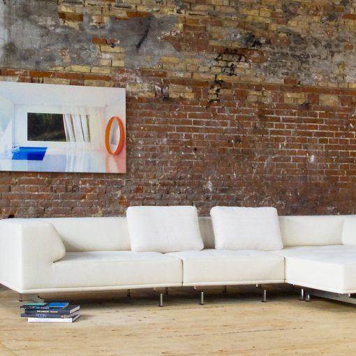 EJ450 Delphi Sofa