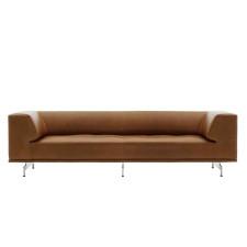 Ej 450 Delphi 2 Sofa
