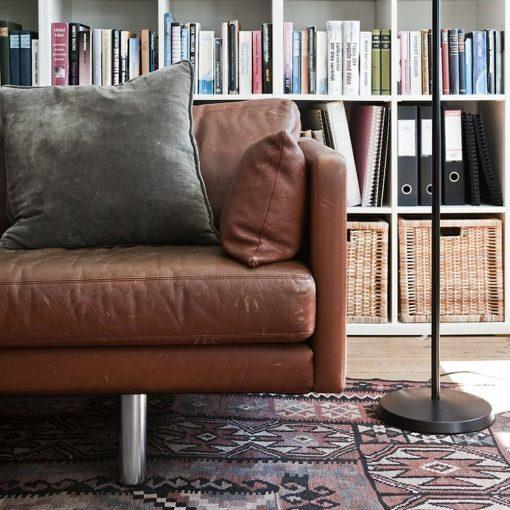 Ej 220 / 270 Sofa