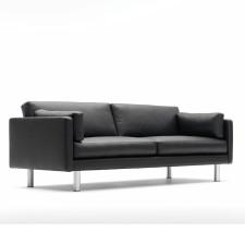 EJ_270_sofa