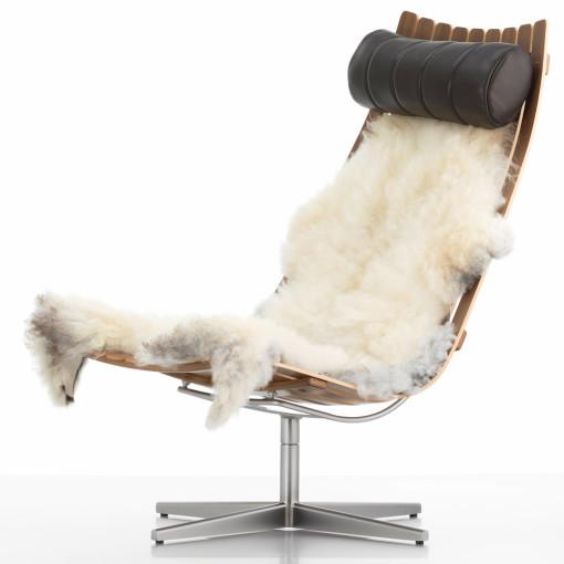 Scandia Chair