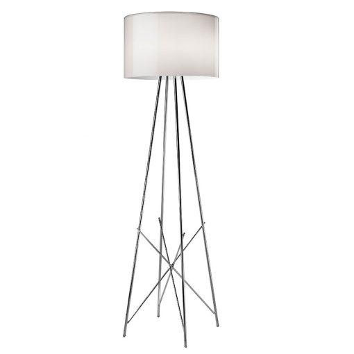 Ray Lamp