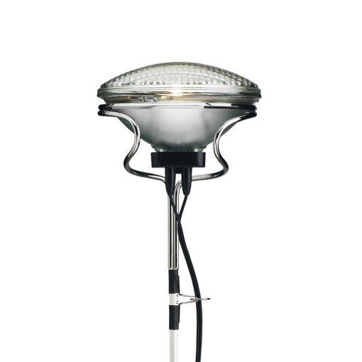 Toio Lamp