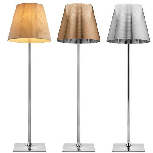 K Tribe Lamp