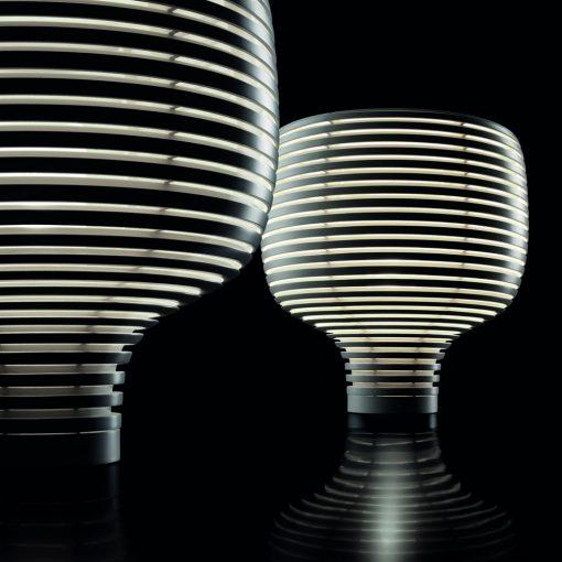 Behive Lamp