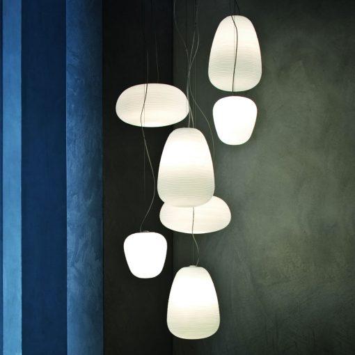 Rituals Lamp