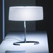 Esa Lamp