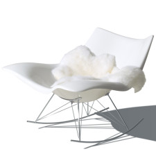 Stingray Chair