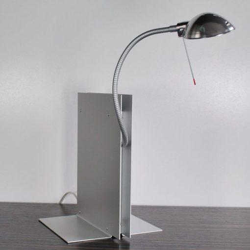 Oskar Lamp