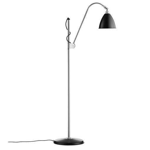 Bestlite Lamp