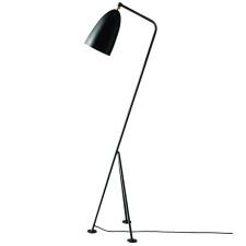 Grashopper Lamp