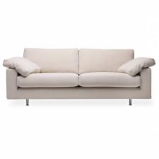 IR30_Original_sofa_p1