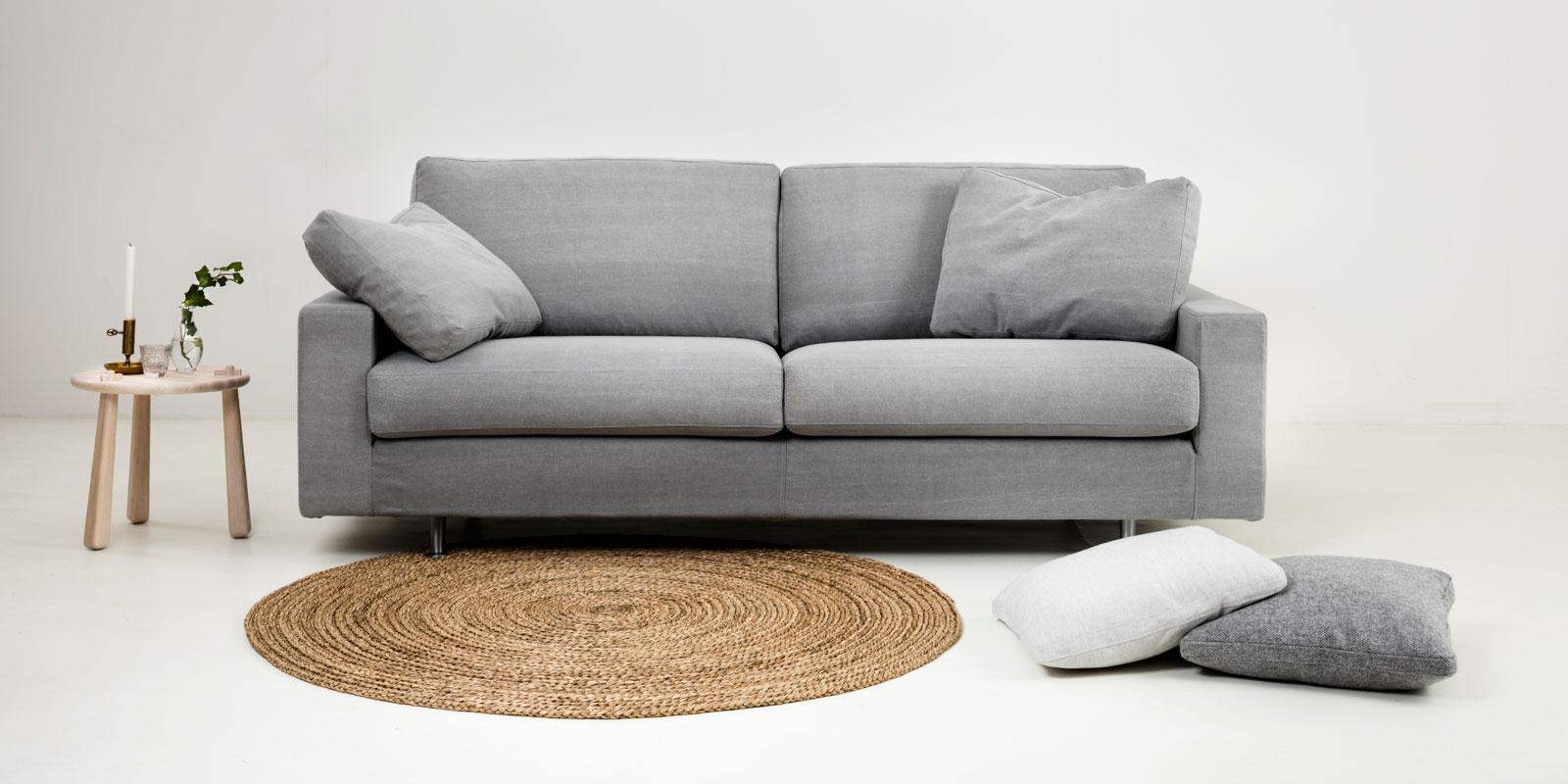 Miljøbilde av Original sovesofa
