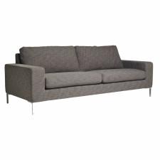 IR70_Infini_sofa_p1