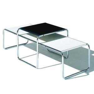 Laccio Table