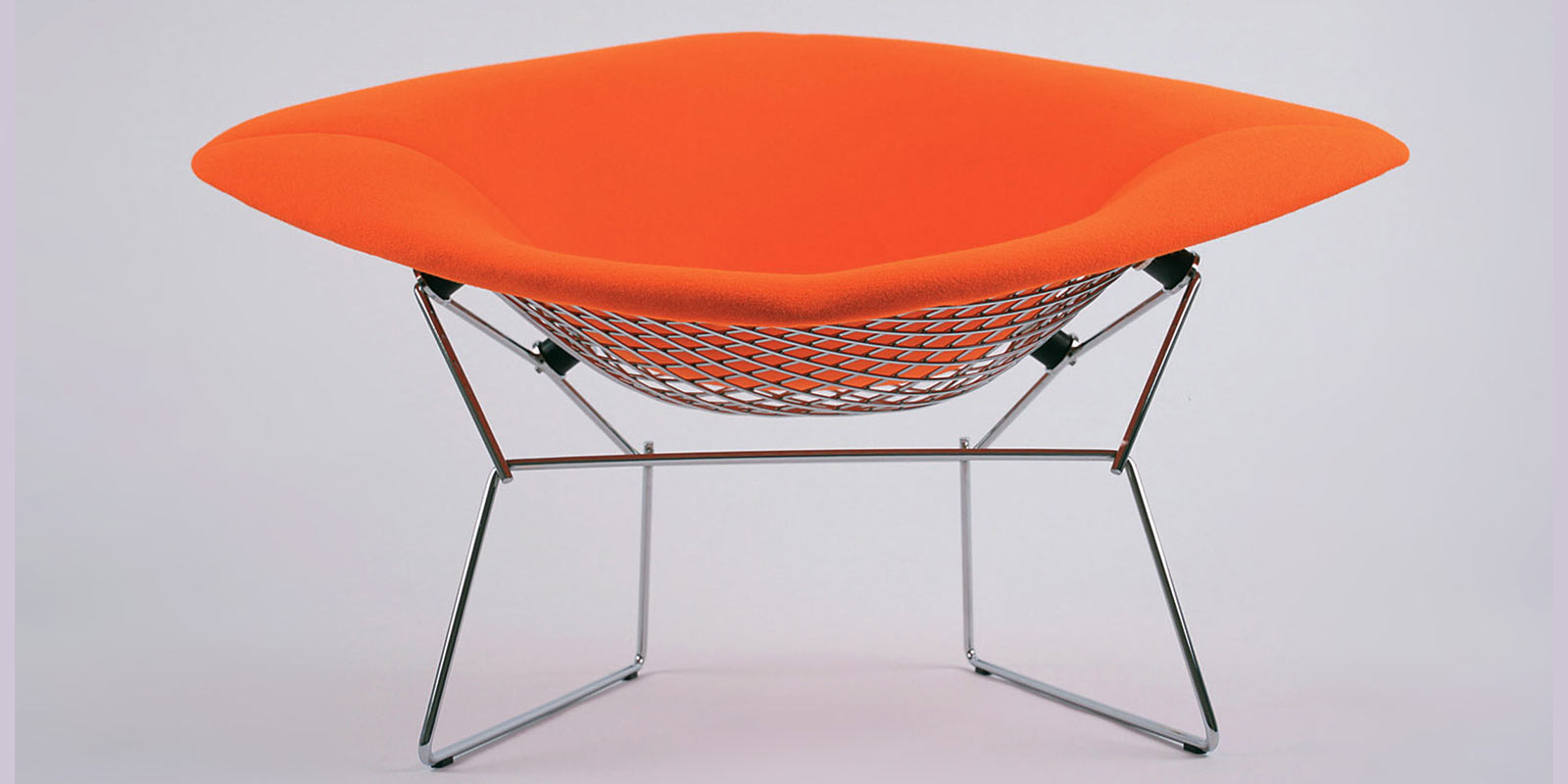 Miljøbilde av Diamond Chair – large