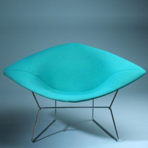 Large Diamond Chair
