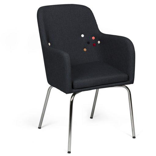 Trixi Chair