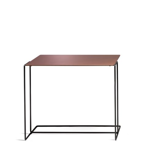 Oki Table