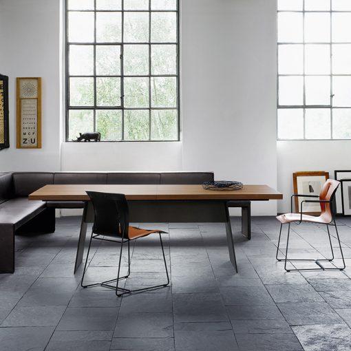 Tadeo Table