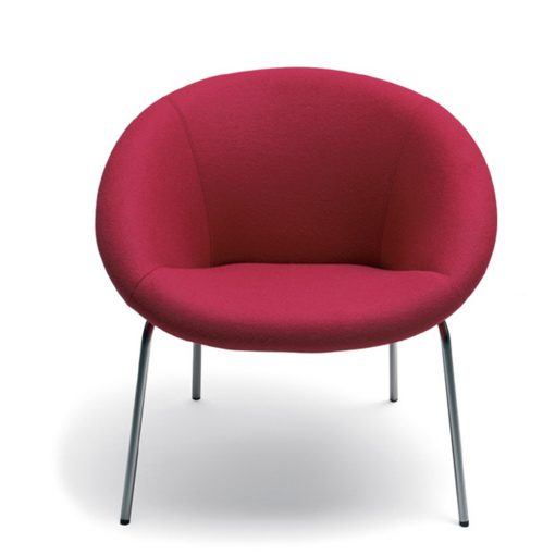 369 Chair