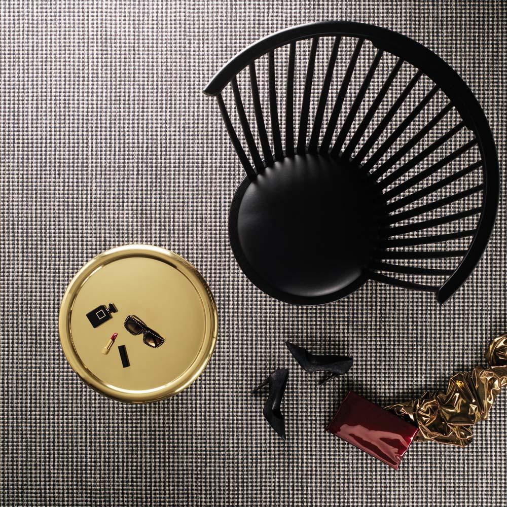 Miljøbilde av Bardot