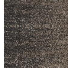 Glimmer Carpet