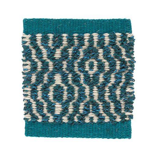 Marocco Carpet