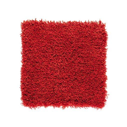 Stubb Carpet