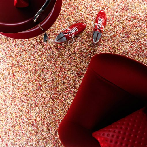 Tekla Carpet