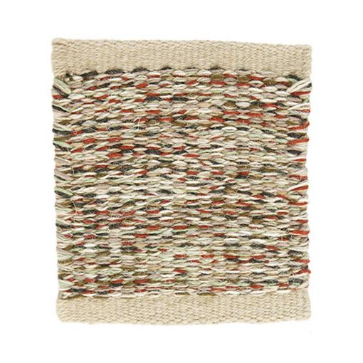 Greta Carpet