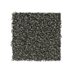 Lav Carpet