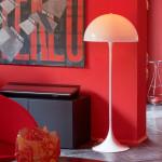 Panthella Lamp