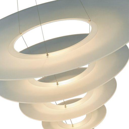 Engima Lamp