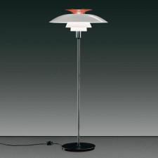 PH 80 Lamp