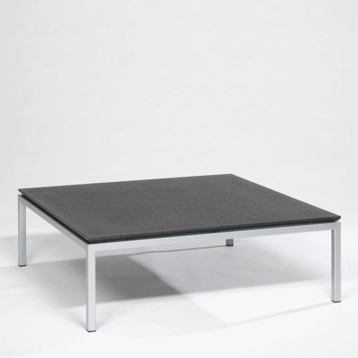 S-16 Table