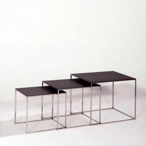 KBS Table