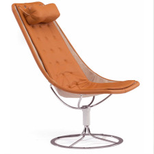 Jetson Chair